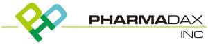 Pharmadax